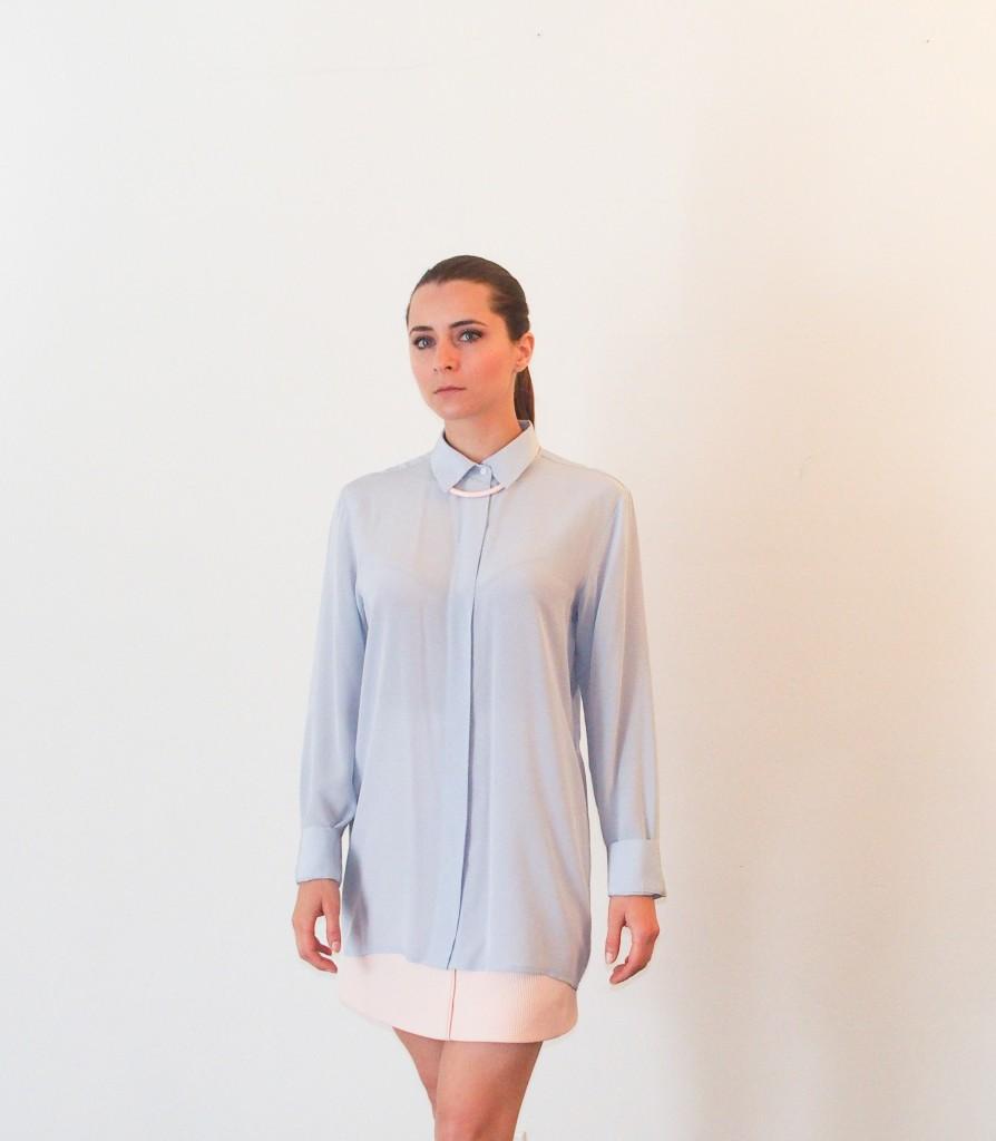 INfini skirt 2