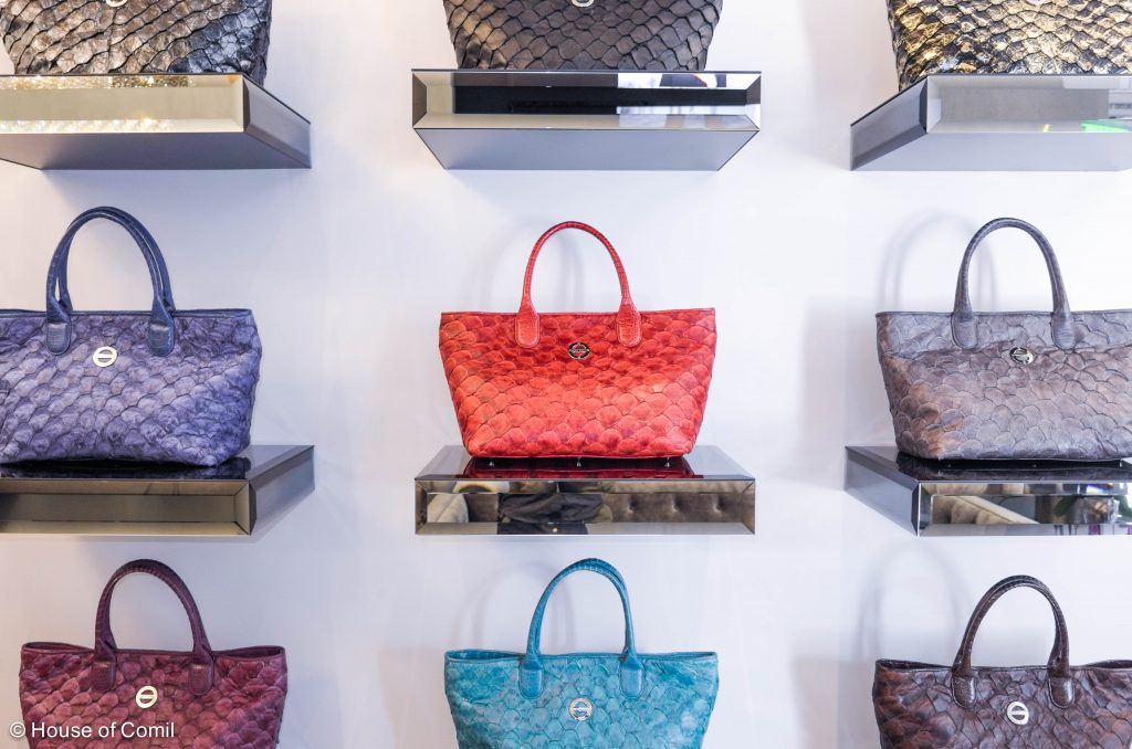 BEVERLY HILLS + Farbod Barsum + luxury + handbags + handbag + exotic + skin + skins + ostrich + alligator + pirarucu + los angeles + rodeo drive + lux + stores + store + flagship + curation + Lablogger + style + blogger + fashion + inspiration + house of comil + lifestyle + houseofcomil + genevieve
