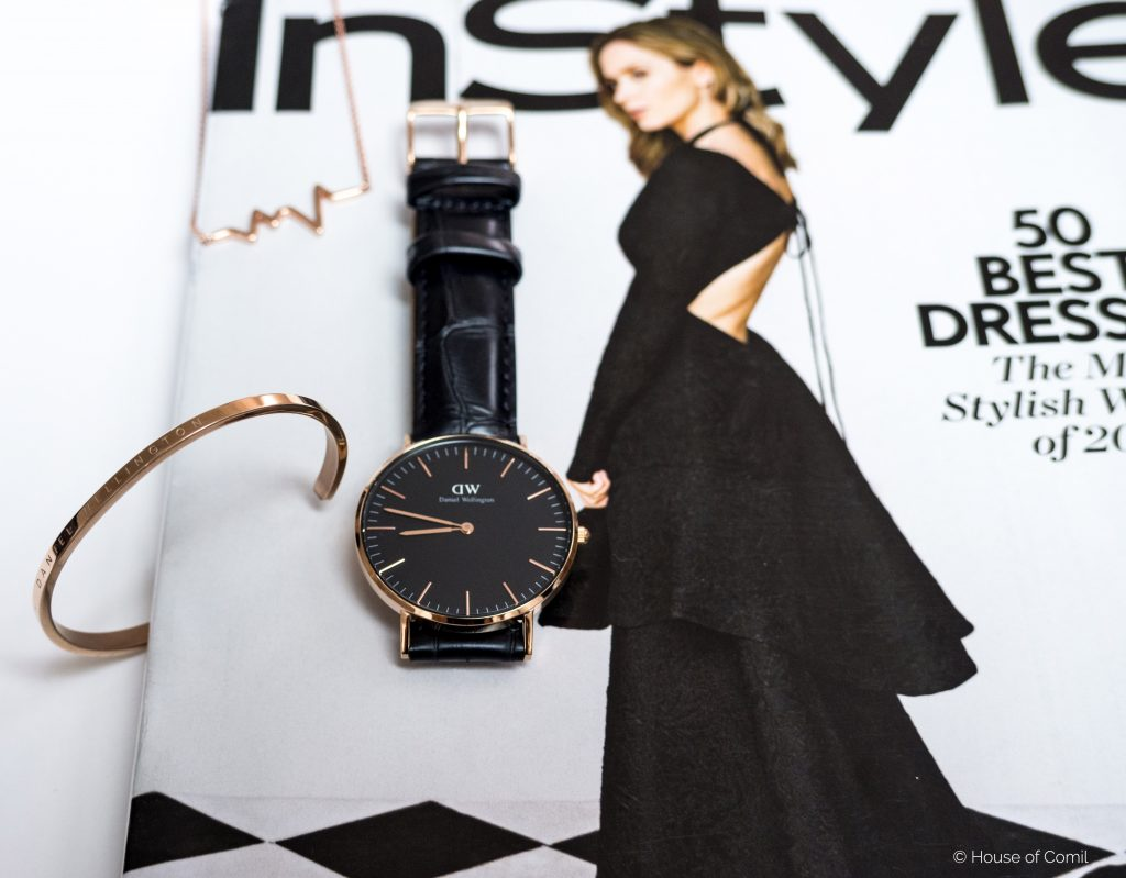 instyle-dw-2-with-hoc