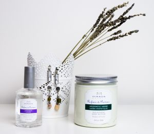 mirada de provence + body butter . Aromatic herbs + lavender + pillow mist + + natural + natural beauty + natural skincare + BB + outline + serum + natural skin care + natural cosmetics + beauty blogger + bblogger + Los Angeles + Lablogger + style + blogger + fashion + inspiration + house of comil + lifestyle + houseofcomil + French + designer + emerging + ootd + look + fall + outfit + flatlay + la blogger + bblogger + style blogger + losangeles + blogger + french + paris + houseofcomil + house of comil