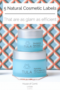 tula + bioxidea + mirada de provence + Beverly To 5th + 100 percent pure + 100% pure + 100 % pure + natural + natural beauty + natural skincare + BB + outline + serum + natural skin care + natural cosmetics + beauty blogger + bblogger + Los Angeles + Lablogger + style + blogger + fashion + inspiration + house of comil + lifestyle + houseofcomil + French + designer + emerging + ootd + look + fall + outfit + flatlay + la blogger + bblogger + style blogger + losangeles + blogger + french + paris + houseofcomil + house of comil + julia comil + juliacomil