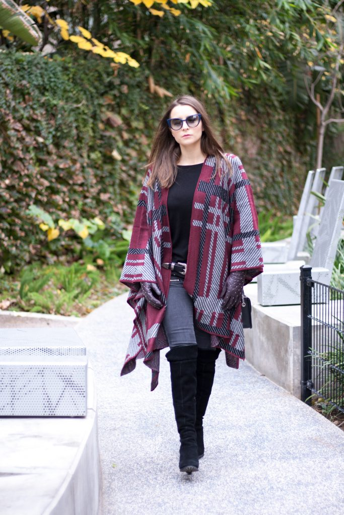 winter style + winter look + winter outfits + winter outfit + look layering + layering look + outfit + plaid + tobi + shoptobi + Los Angeles + Lablogger + style + blogger + fashion + inspiration + house of comil + lifestyle + houseofcomil + ootd + look + outfit + luxury + la blogger + best + of + style blogger + fashion blogger