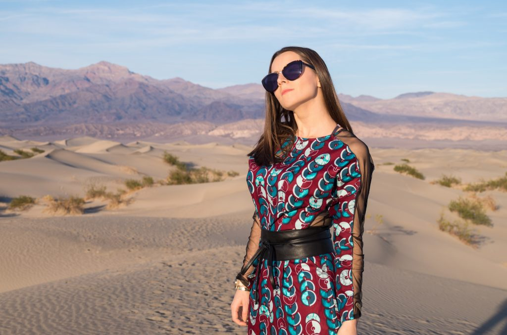 ott dubai + omg by ott + ott + romper + mesh + african print + death valley + Los Angeles + Lablogger + style + blogger + fashion + inspiration + house of comil + lifestyle + houseofcomil + French + designer + emerging + ootd + look + outfit + luxury + la blogger + best + of day + style blogger + fashion blogger + look