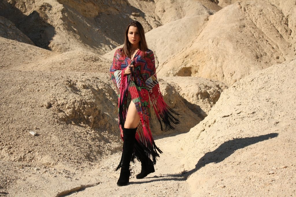 ott dubai + omg by ott + ott + kimono +fringe + death valley + Los Angeles + Lablogger + style + blogger + fashion + inspiration + house of comil + lifestyle + houseofcomil + French + designer + emerging + ootd + look + outfit + luxury + la blogger + best + of day + style blogger + fashion blogger + look