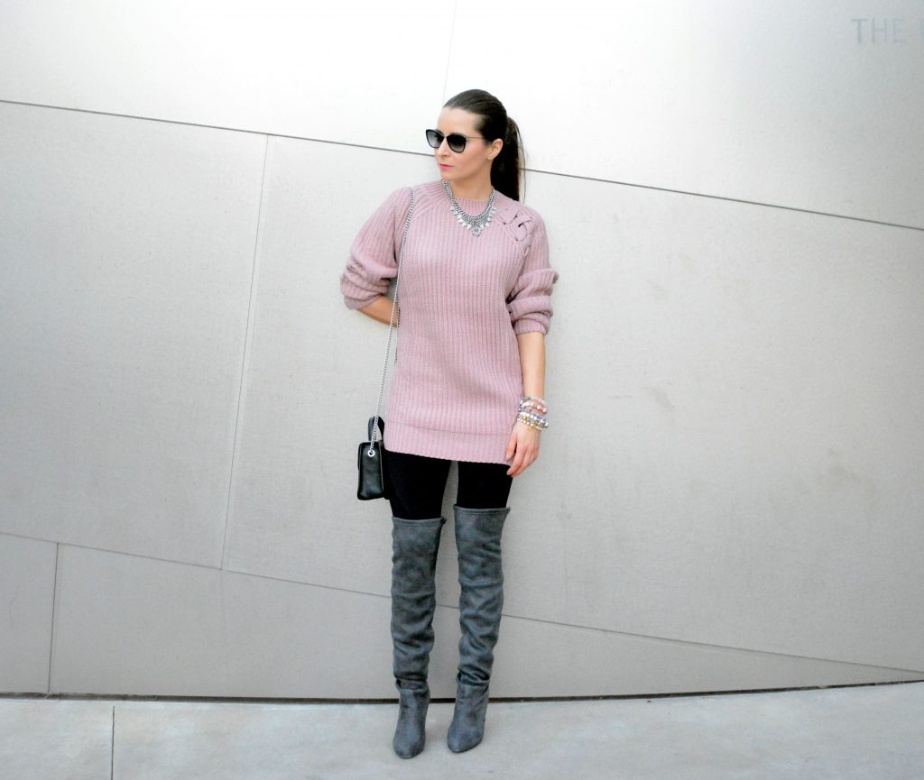 tobi-sweater-pink-7