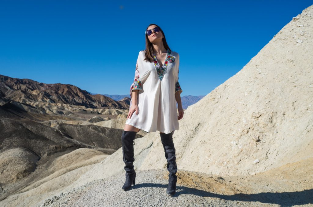 ott dubai + omg by ott + ott + tunic + silk + death valley + Los Angeles + Lablogger + style + blogger + fashion + inspiration + house of comil + lifestyle + houseofcomil + French + designer + emerging + ootd + look + outfit + luxury + la blogger + best + of day + style blogger + fashion blogger + look