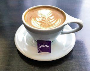 LACMA +cafe + hello + los angeles + fashion blogger + house of comil + julia comi + houseofcomil + fashion blogger + travel