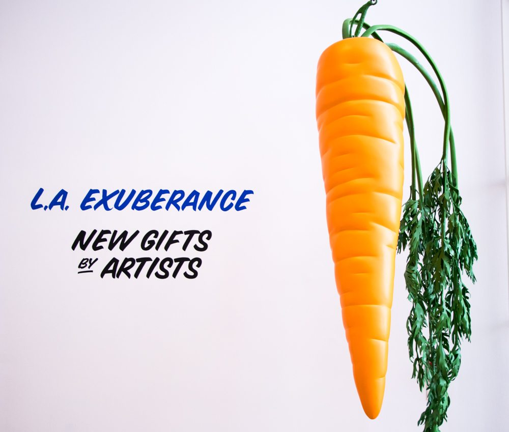 LA Exuberance + Denim + Kenzo + eye + tee + tee shirt + leather + shorts + rag & bone + Lablogger + style + blogger + fashion + inspiration + house of comil + lifestyle + houseofcomil + look + outfit + la blogger + blogger + fashion blogger