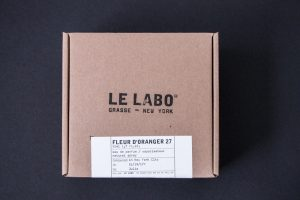 valentine's day gift ideas + valentine's day + gifts + Le Labo + fragrance + fine fragrance + luxury + know how + look + outfit + la blogger + blogger + fashion blogger + style blogger + best of + french blogger + affordable + luxury