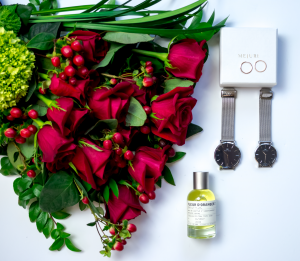 valentine's day gift ideas + valentine's day + gifts + best valentines day gifts + roses + Bouquet + Bouquet bar +beverly hills + welly merck + unisex watches + fine perfume + perfum + le labo + jewels + rings + Mejuri + luxury + know how + look + outfit + la blogger + blogger + fashion blogger + style blogger + best of + french blogger + affordable + luxury