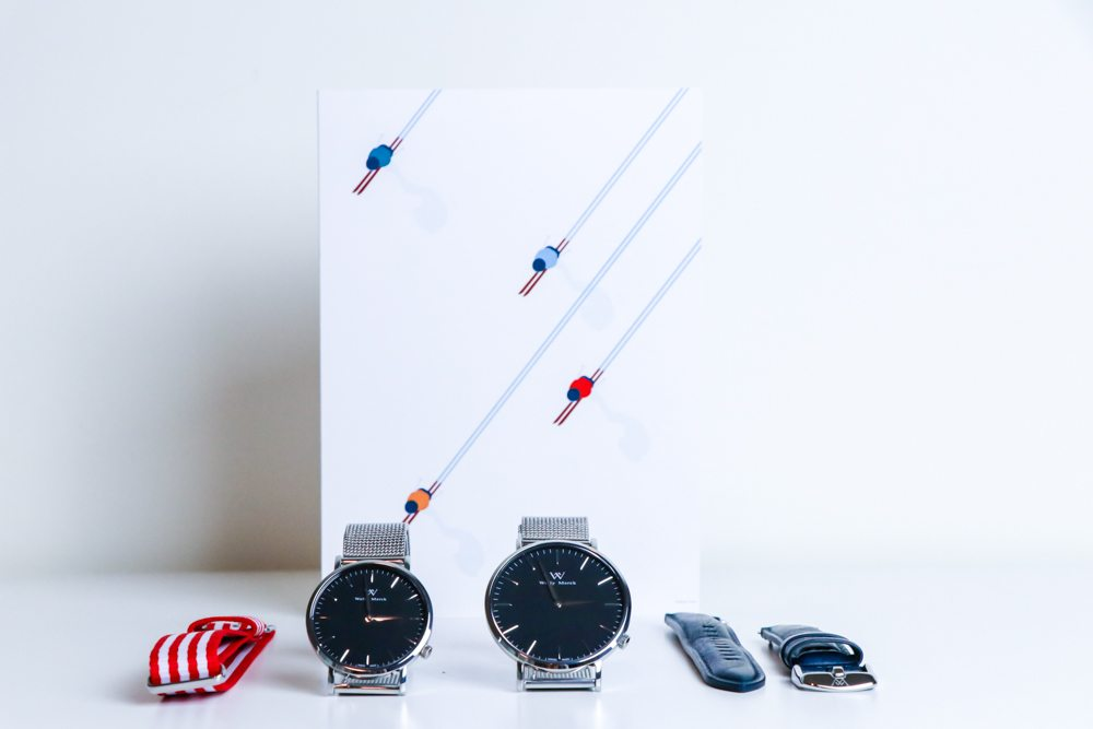 Welly Merck + swiss watch + swiss movement + review + sapphire + crystal + glass + stylish + stainless steel + strap + mesh + nato + leather + unisex + minimal valentine's day gift ideas + welly merck + coupon code +discount code + gifts + Maison Lejaby + + underwear + lingerie set + lingerie française + french lingerie + bra + lyon + know how + look + outfit + la blogger + blogger + fashion blogger + style blogger + best of + french blogger