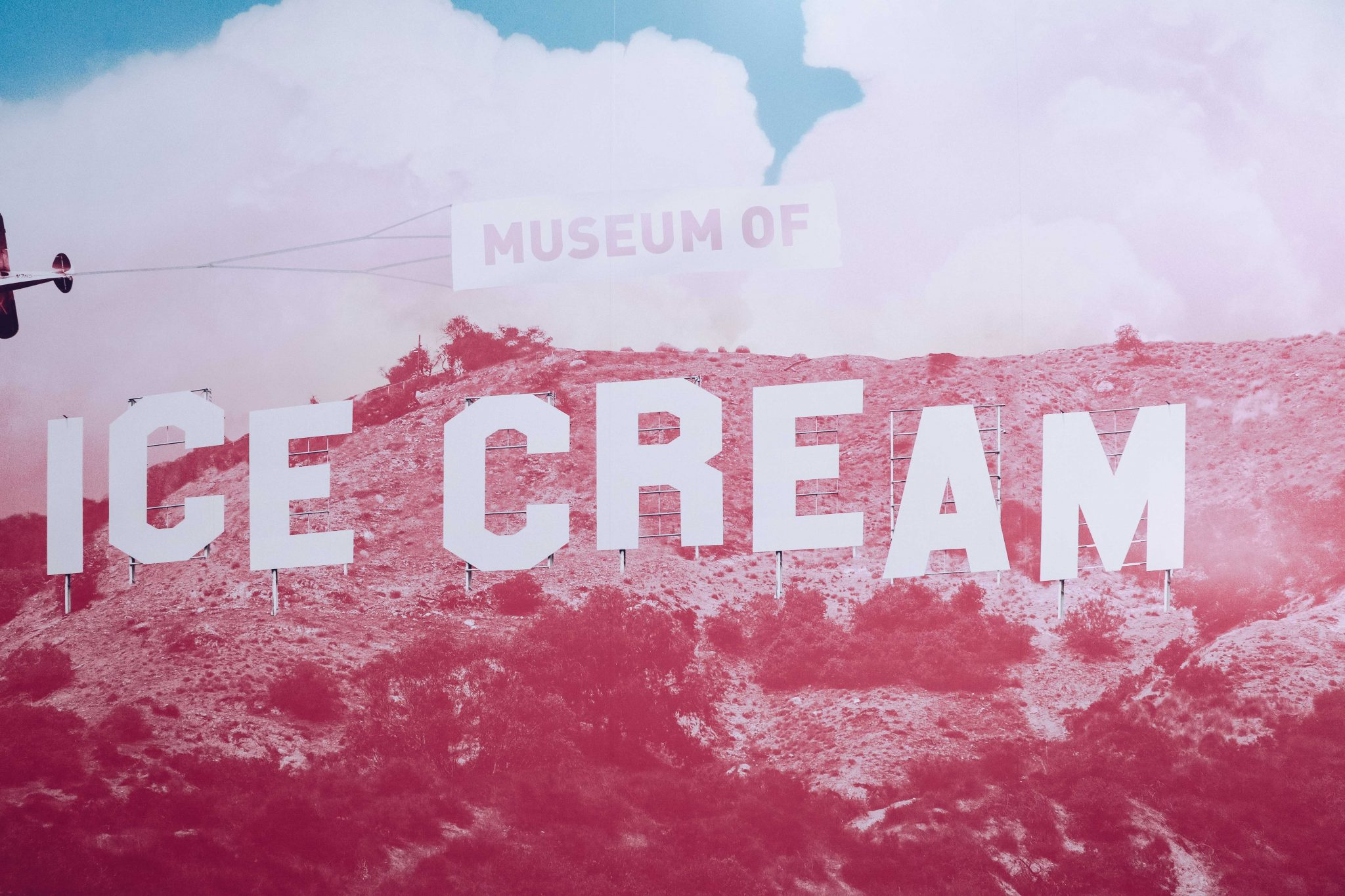 5 things to know about the Museum Of Ice Cream San Francisco and Museum of Ice Cream Los Angeles before buying your tickets. Read more on Houseofcomil.com