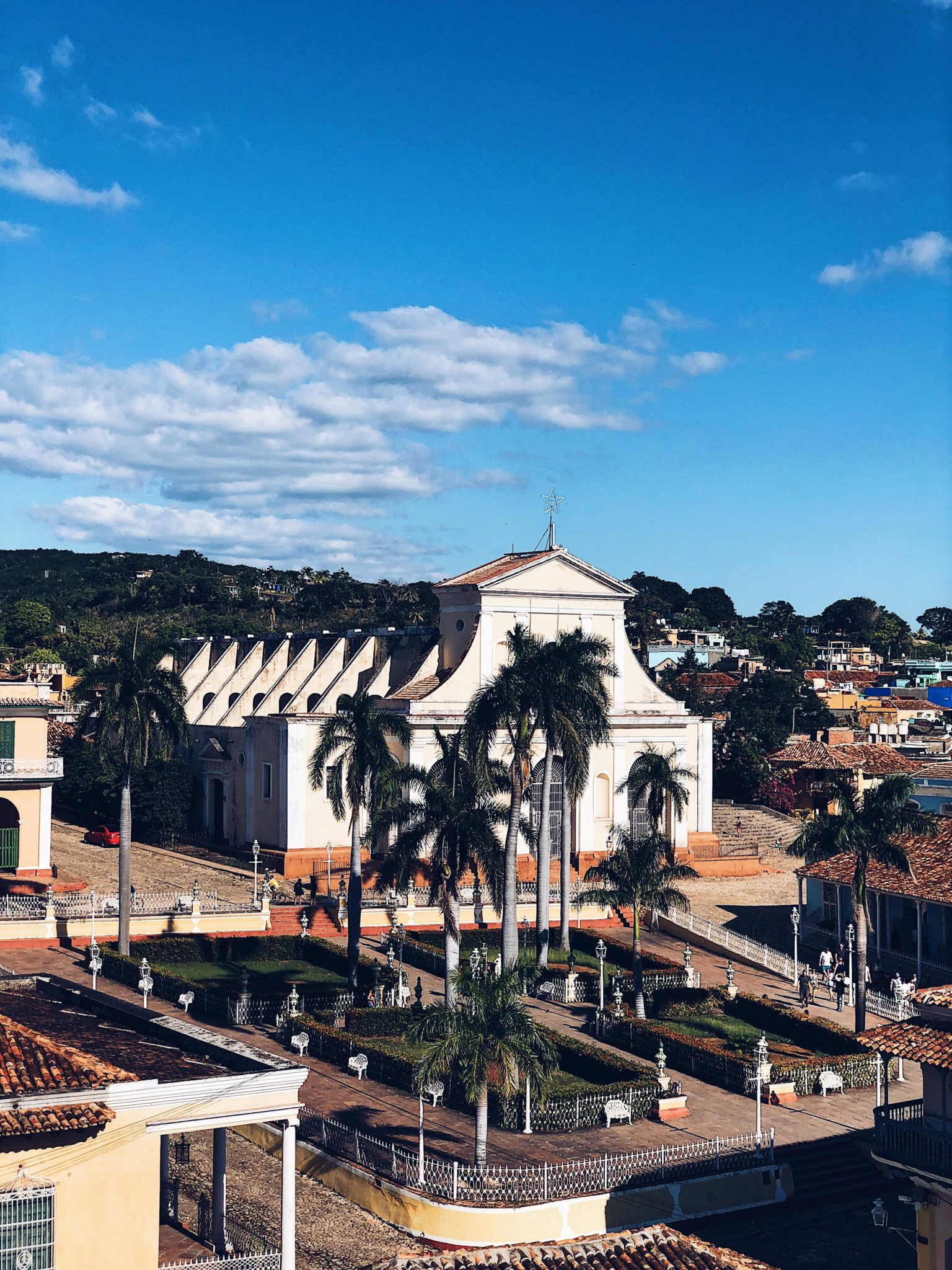 Trinidad - Best Things to Do in Cuba