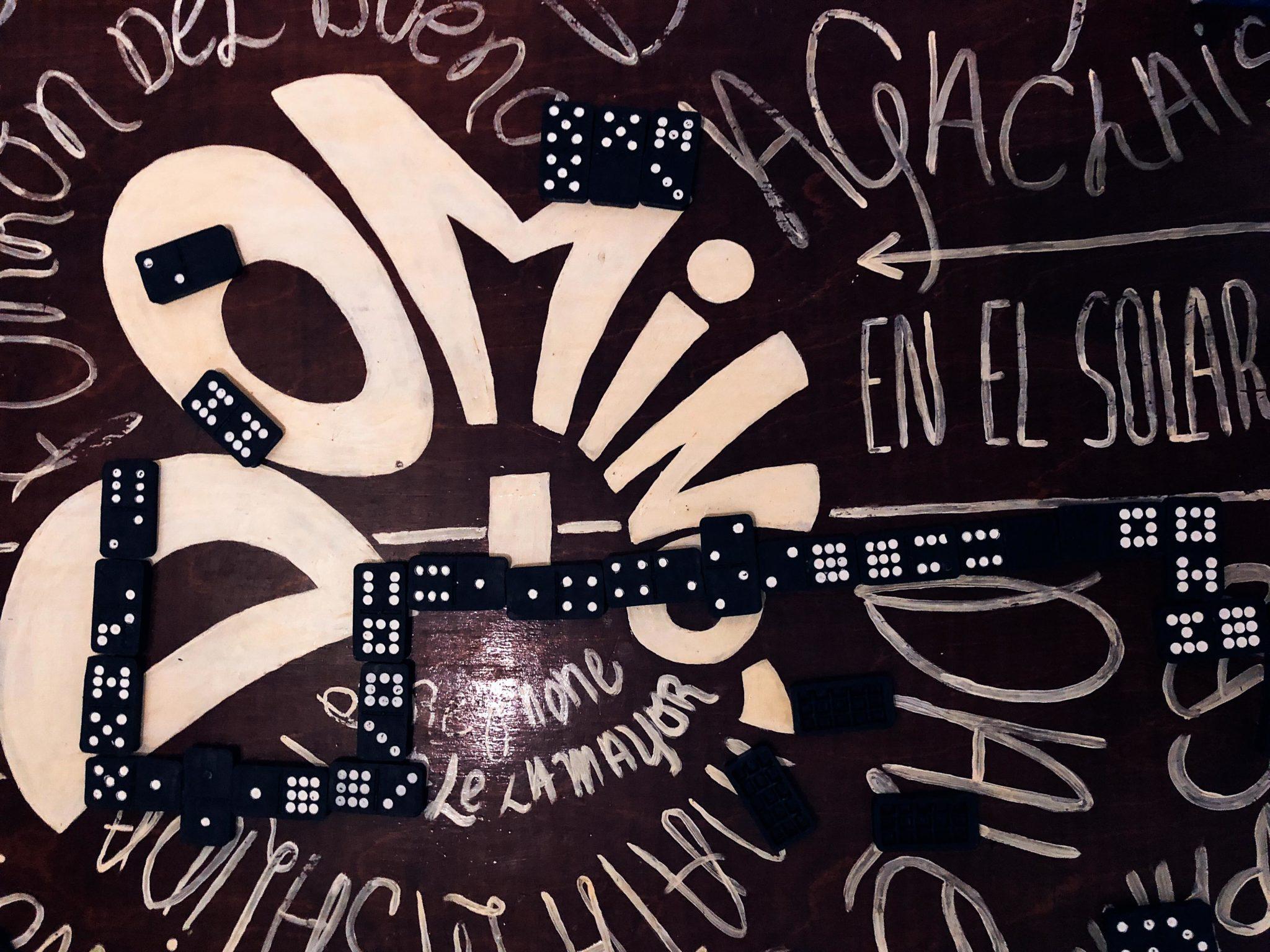 Fabrica De Arte Cubano - Best places to go in Cuba