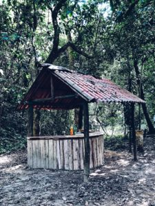 Parque Guanayara - Best Things to Do in Cuba