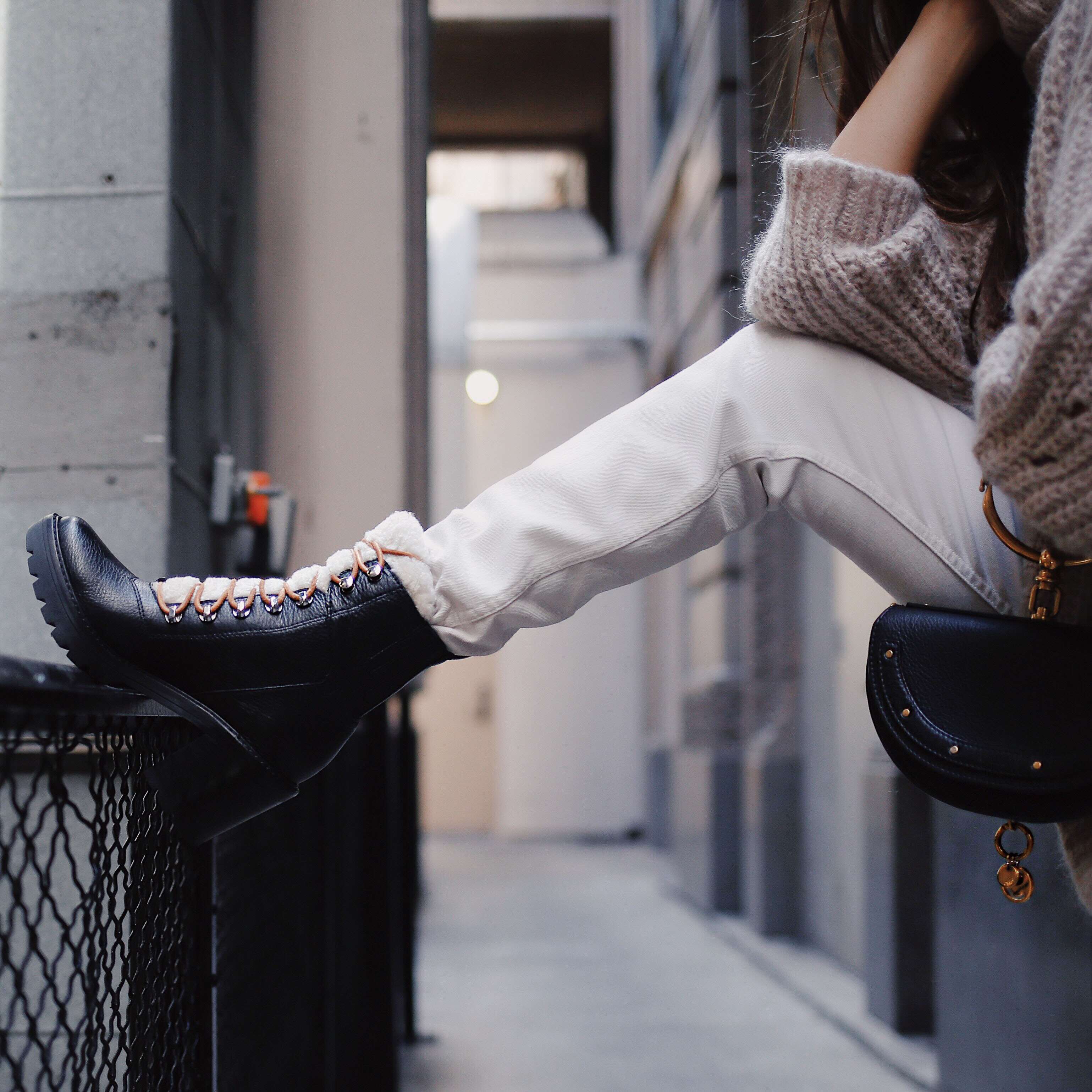 806af35d8b4 5 best Fall Winter 2019 Shoes and Boots trends - Mode Rsvp