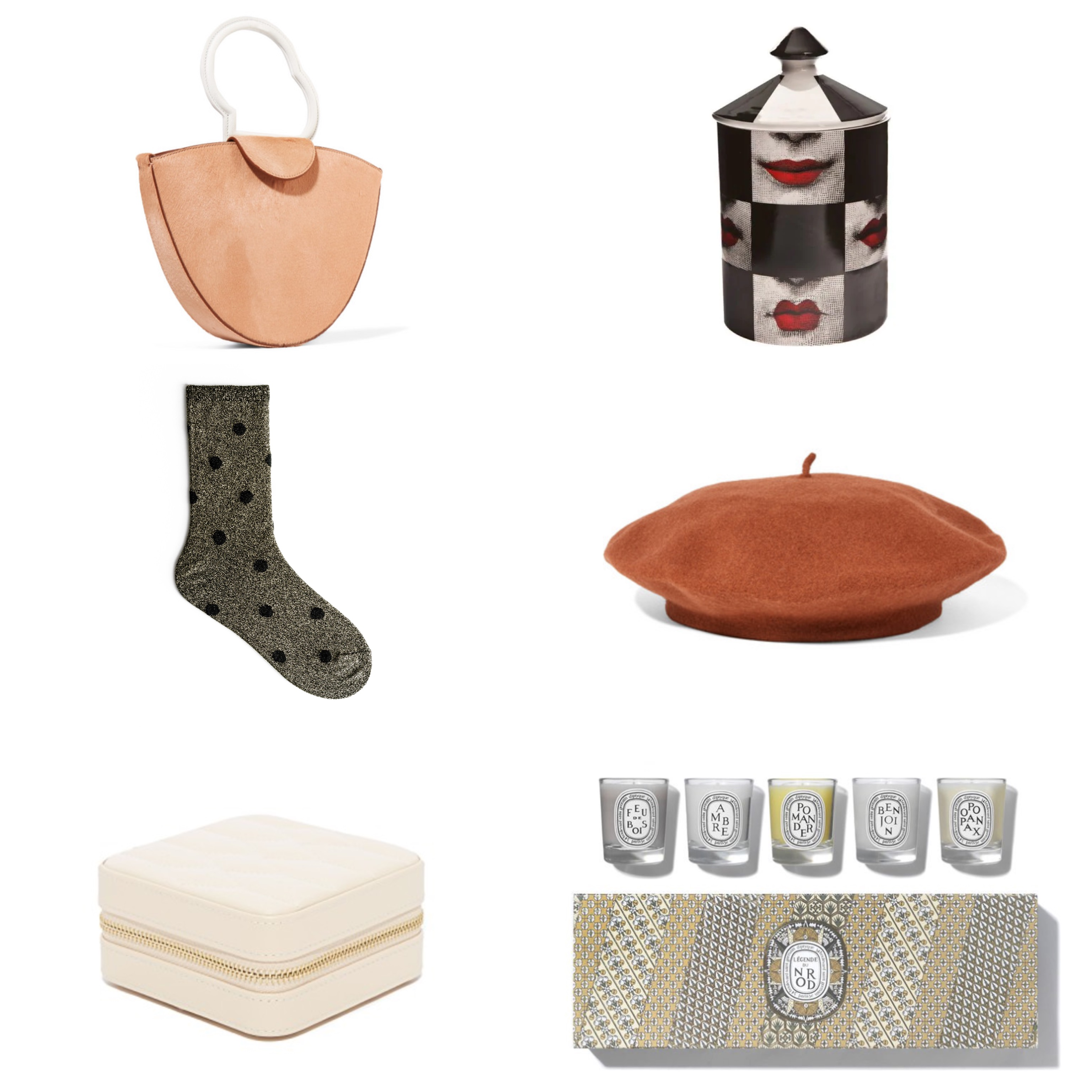 Looking for great Gifts Under $? You'll find them at Sharper Image!