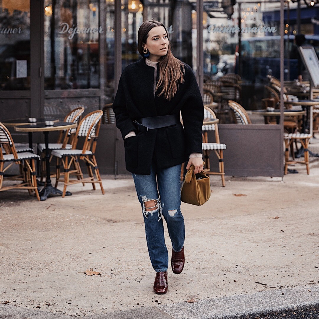 Best shopping addresses in Paris by a fashion blogger - where to shop in Paris _ Paris Le Marais and Haut Marais - Where to stay in Paris: Luxury Hotel Le Boutet