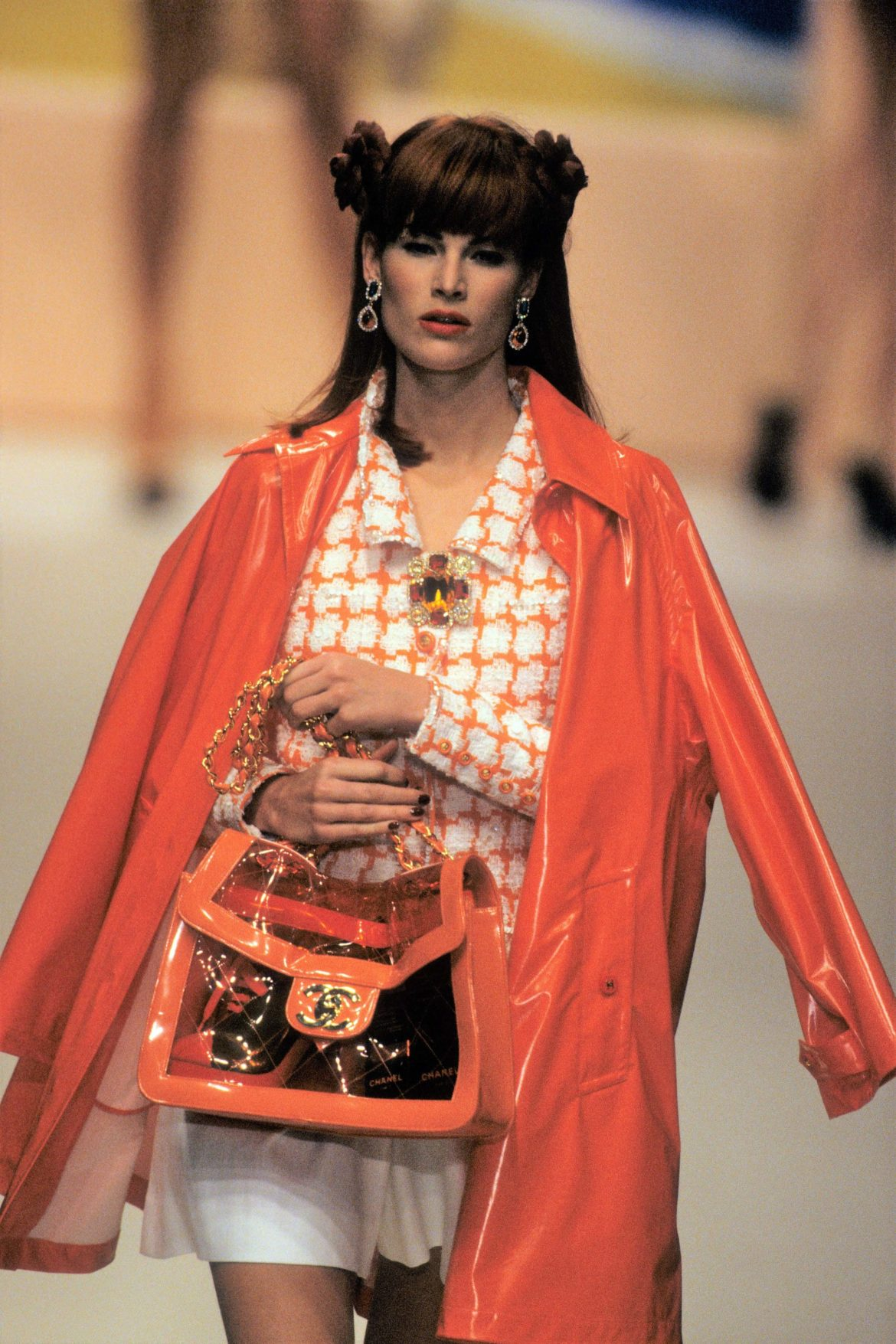 chanel in the '90s - chanel-spring-1995-ready-to-wear-details-CN10011276-meghan-douglas