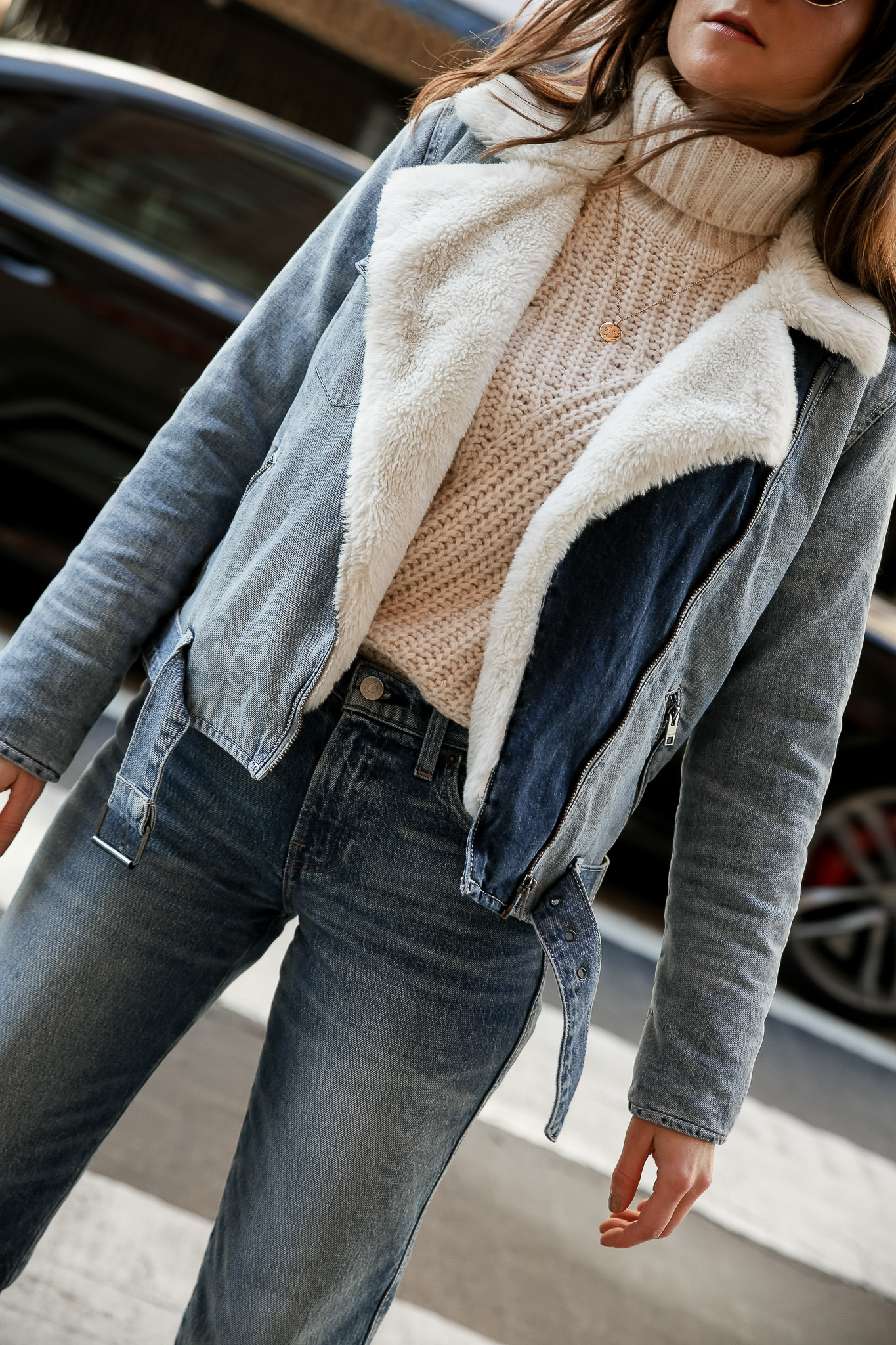winer denim #myluckyholiday lucky brand julia comil