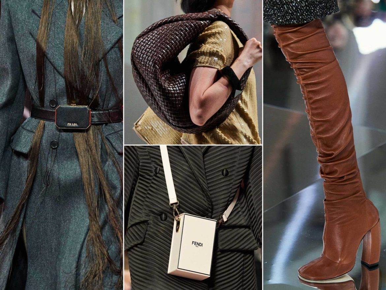 Best-Fall-2020-trends-Ready-To-Wear-Vogue-details-ModeRsvp-Julia-Comil-Fashion-Week-Trends-Report-web