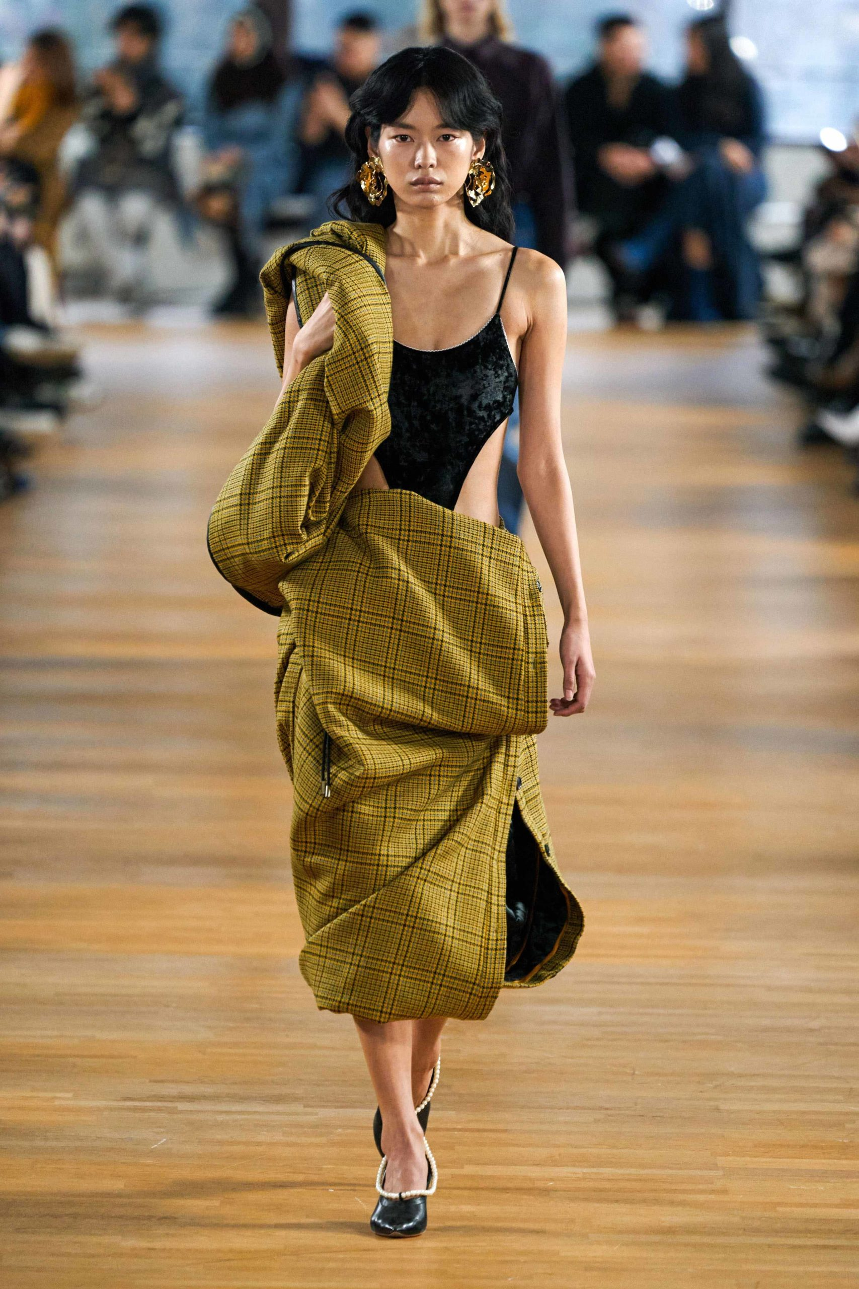 Y_Project-Fall-2020-trends-runway-coverage-Ready-To-Wear-Vogue-cut-out