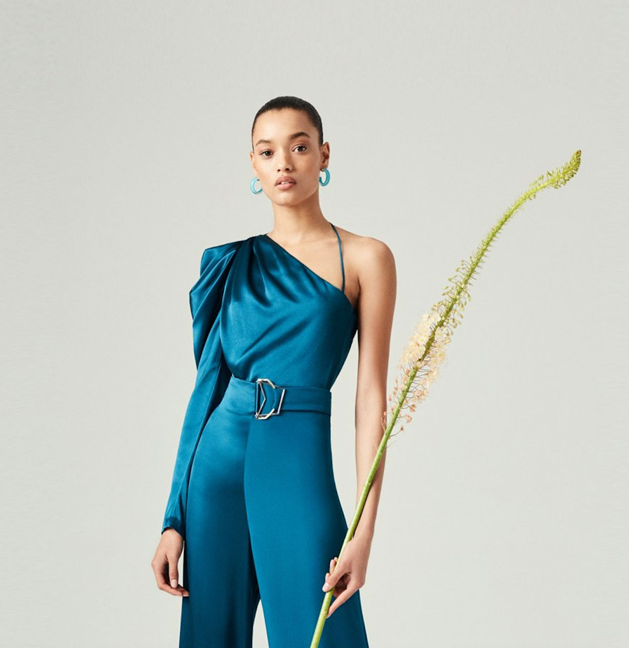 Cushnie-fashion-black-business-owner-to-follow