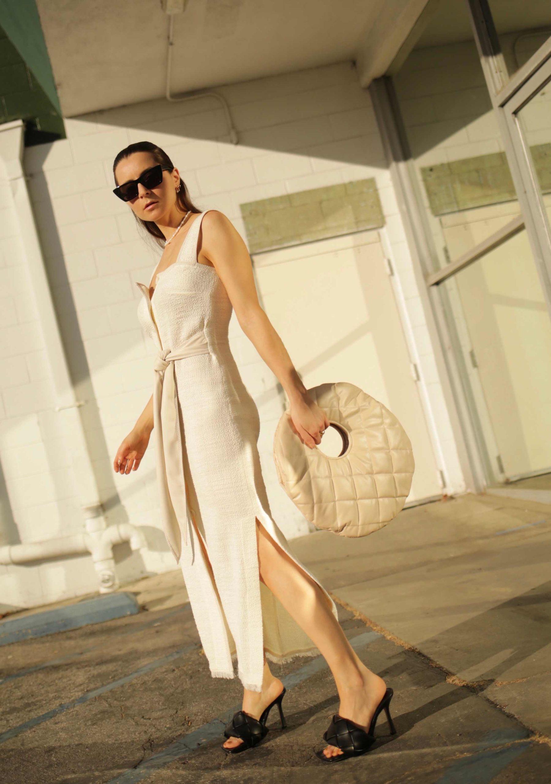 Awake-Mode-Farfetch-Julia-Comil-neutral-bag-beige-bag-affordable-designer-pre-fall-bags - nanushka transition from summer to fall