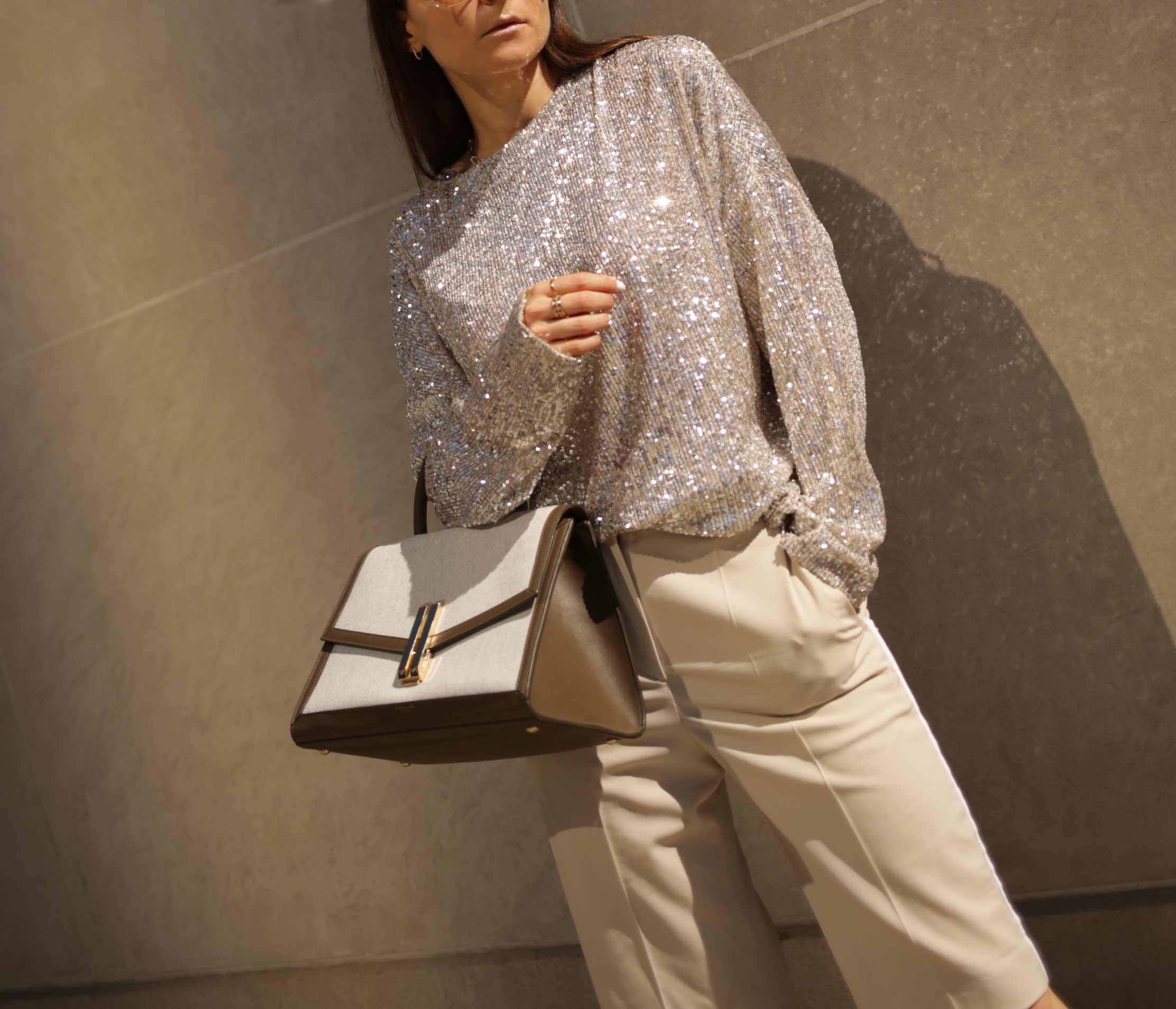 Demellier-london-neutral bag-demellier-mid-size-cross-body-bag-neutral-montreal - bag to work - neutral bags - how to transition from summer to fall