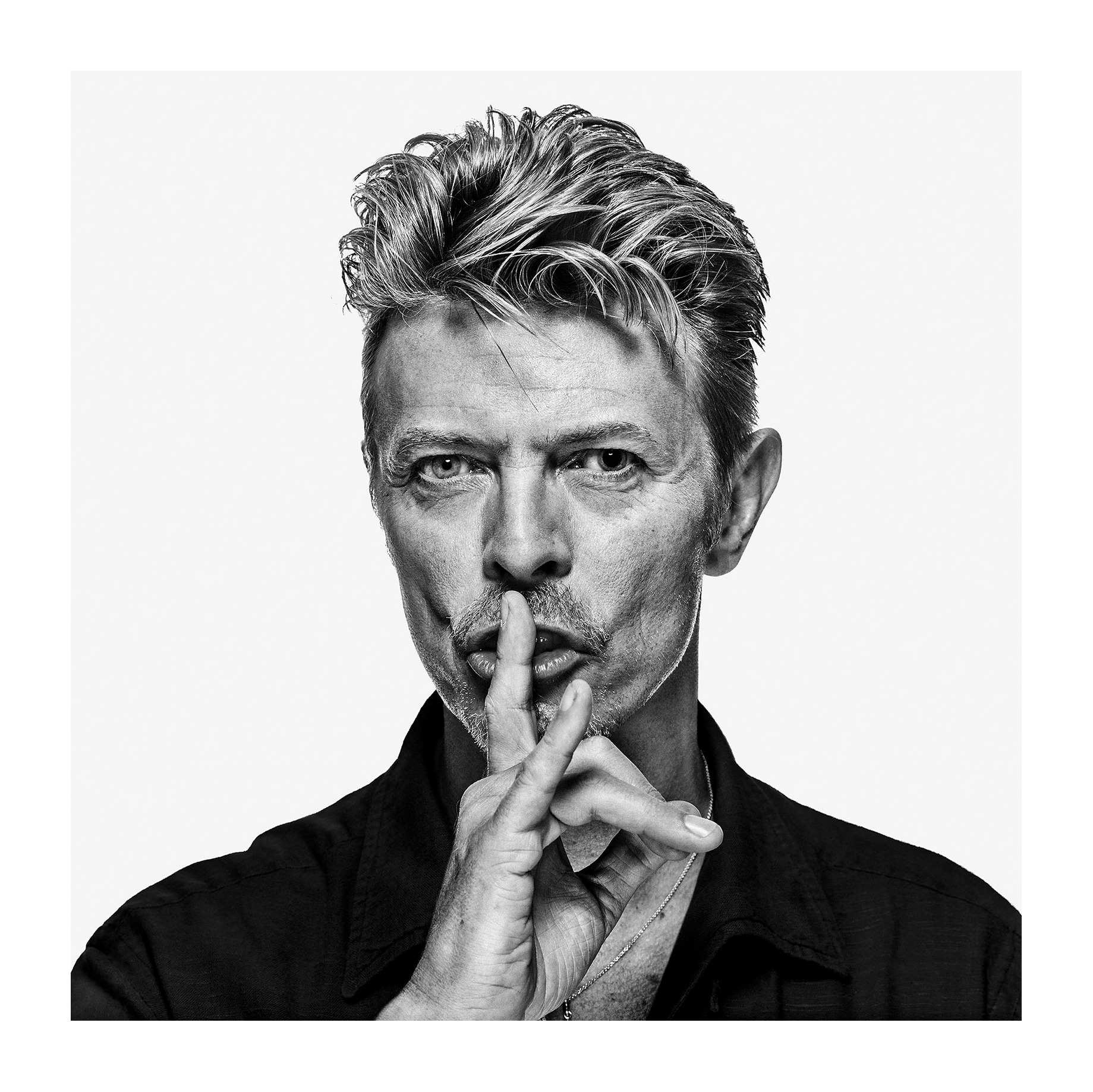 David Bowie Lumas Gallery coupon code
