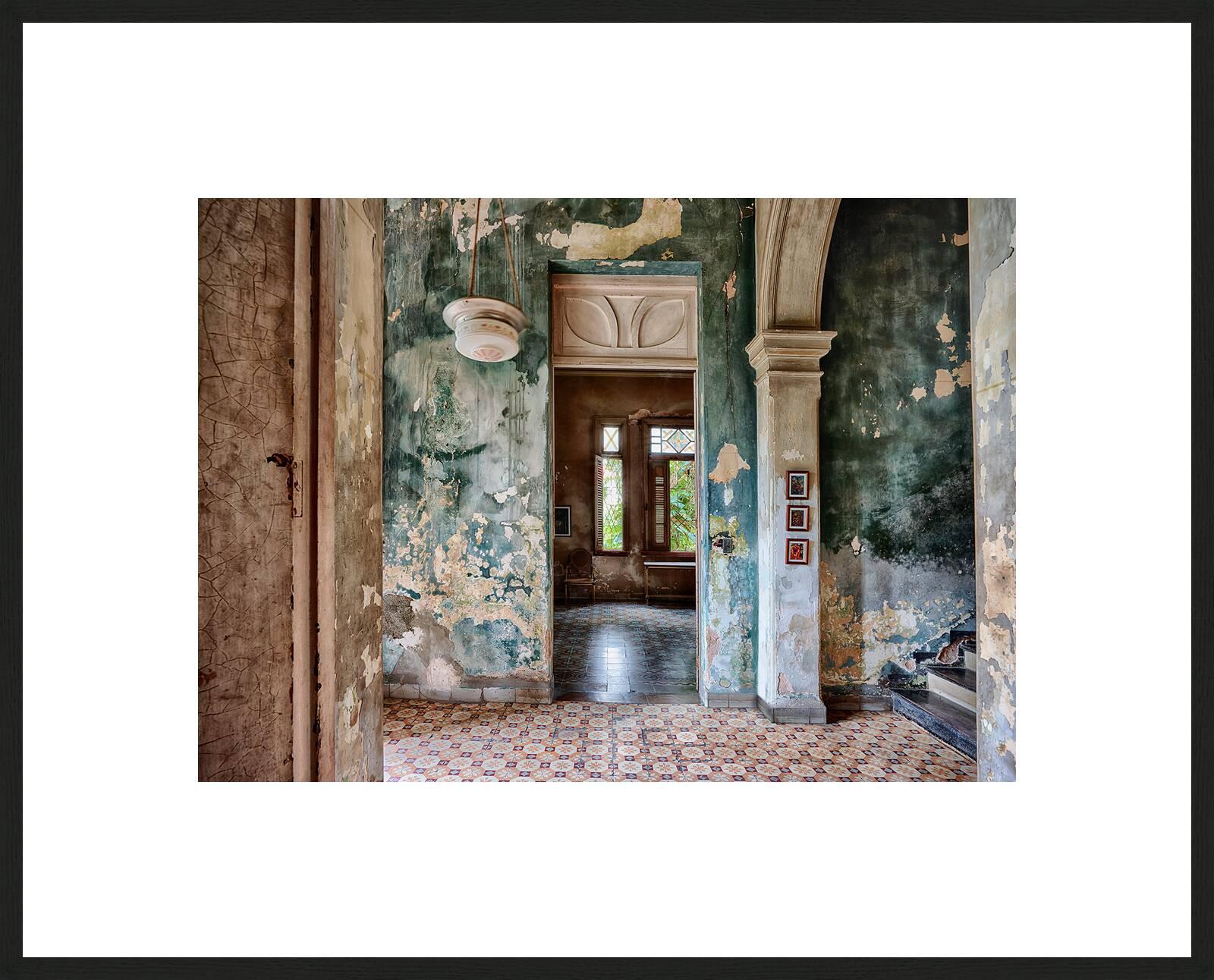 Werner Pawlok House of Fefa - Havana lumas gallery discount code