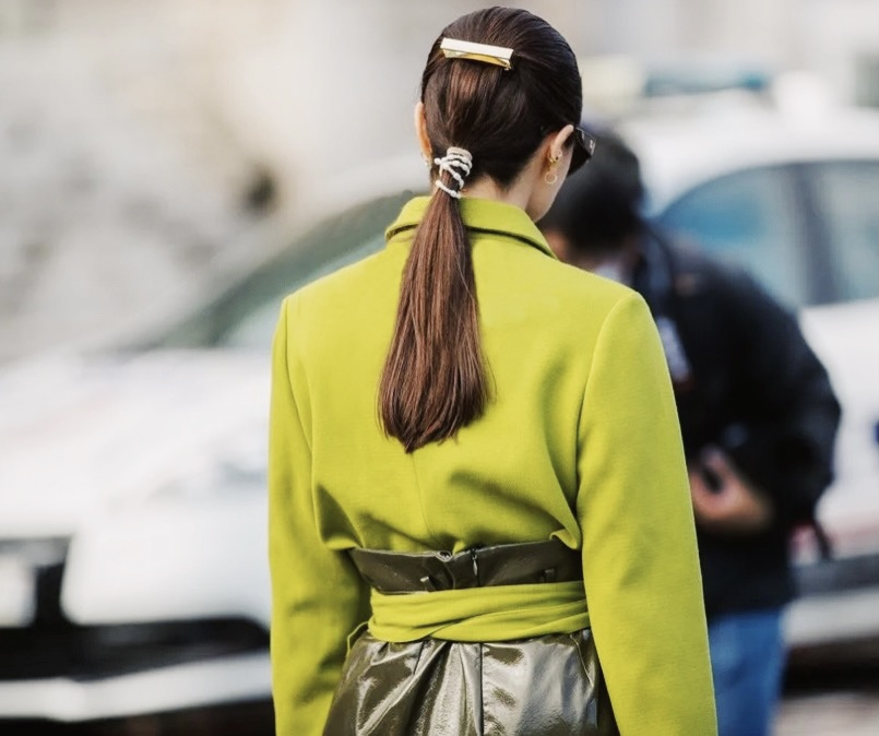 picture-by-Christian-Vierig-found-in-Vogue-Paris october 2020 hair style fashion week