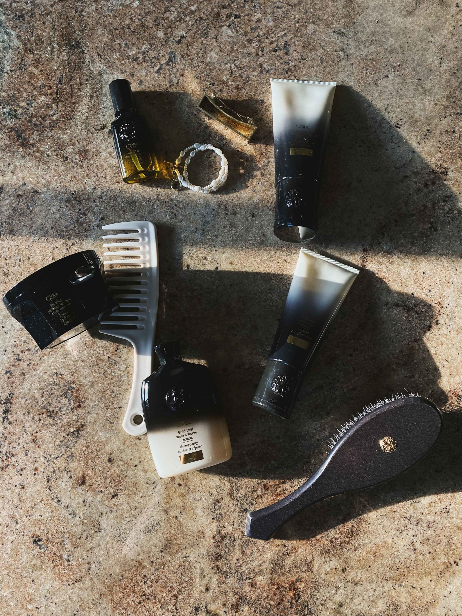 oribe must have products best oribe products luxury beauty