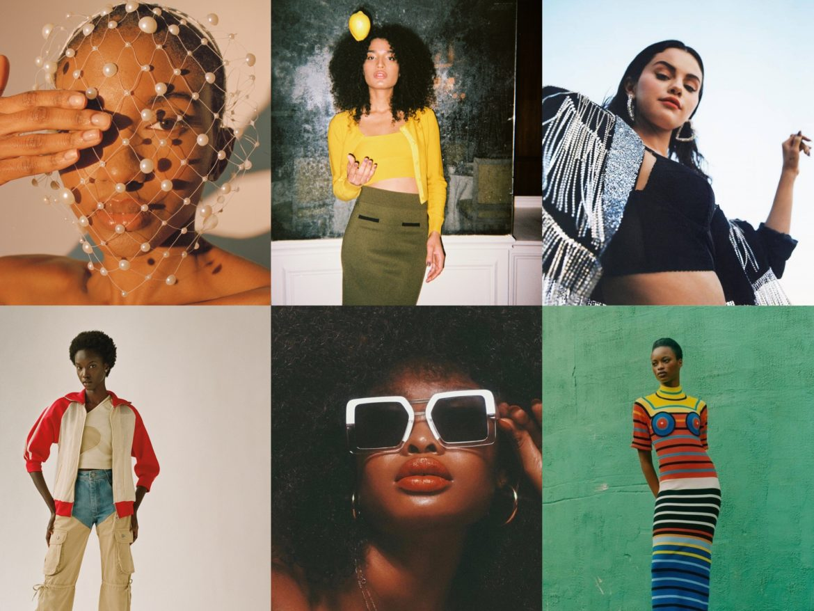 30 US fashion black owned businesses to shop from again and again