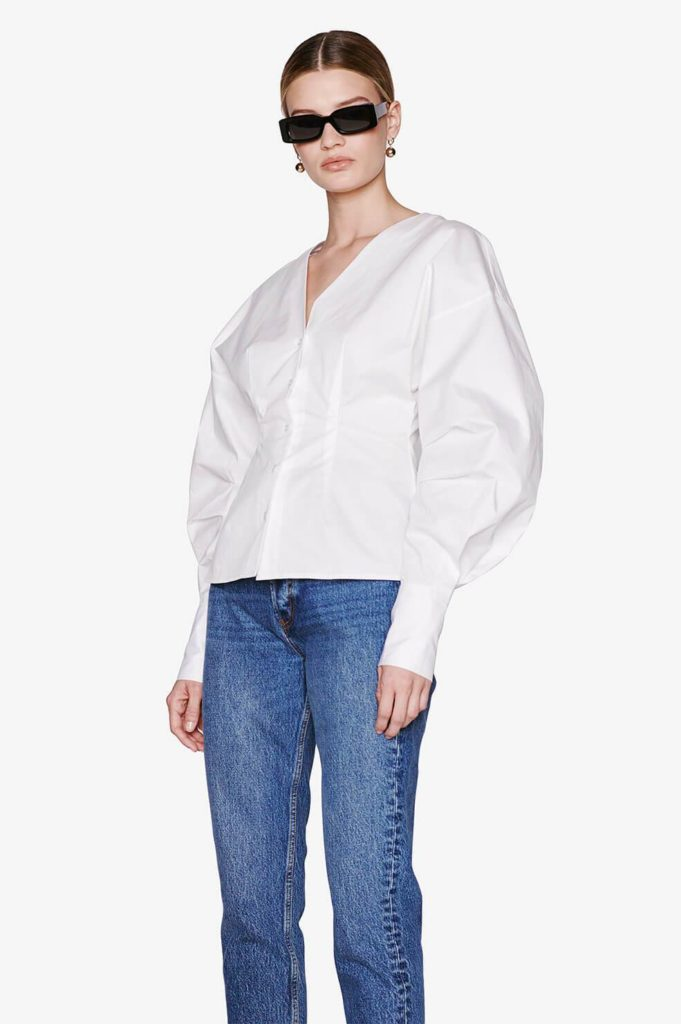 Anine Bing Top 10 spring pieces for a It Girl style
