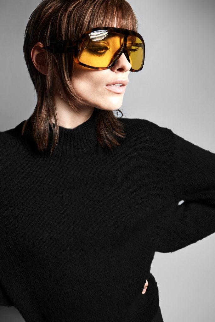 TOM-FORD-FALL-21-RTW sunglasses